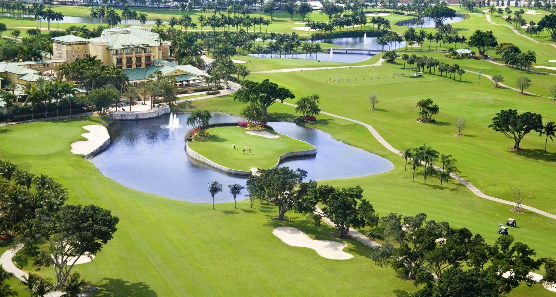 Acheter votre maison à Gainesville FL