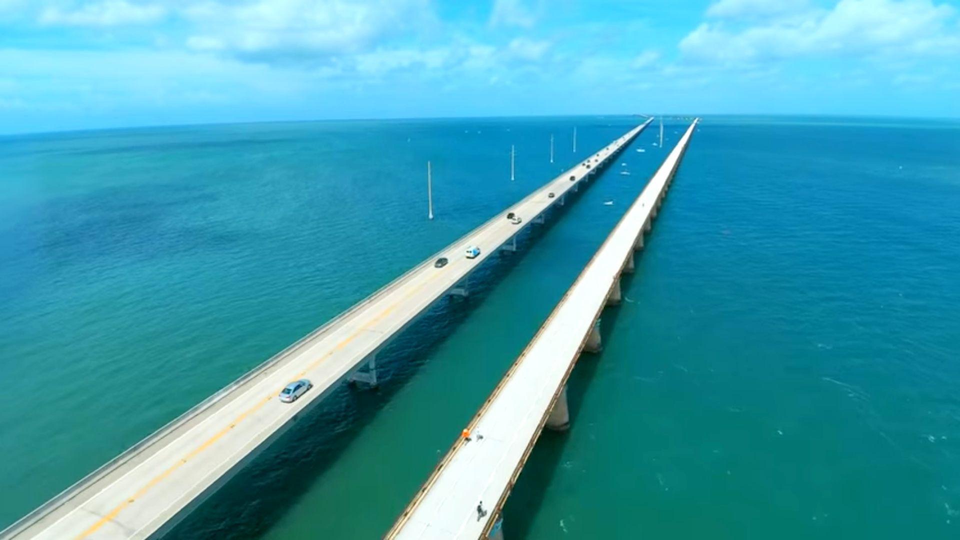 investir en Floride Gainesville FL