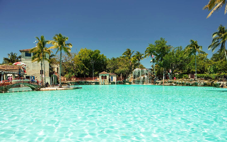 investir en Floride Boca Raton